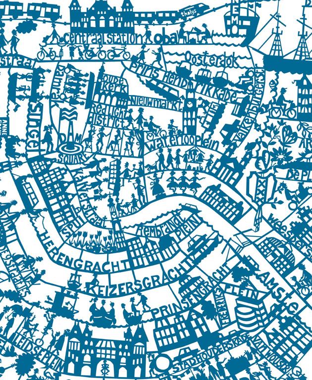 Amsterdam-closeup-blue