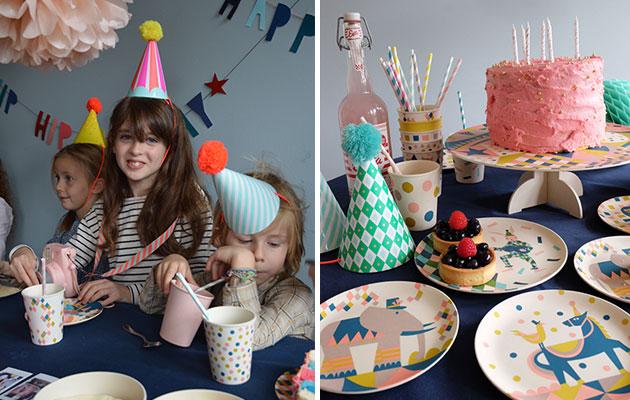 Summerbelle-+-Engelpunt-Party-cake