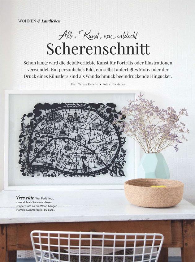 LandLeben-magazine-1