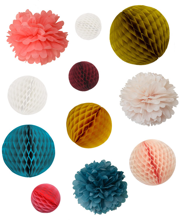 PomPoms-&-Honeycombs-Famille-Summerbelle