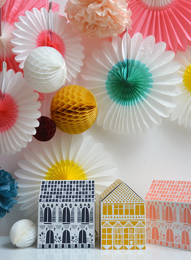 Paper-Decoration-by-Famille-Summerbelle