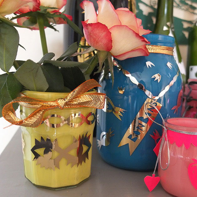 Customize-bottle-jars-by-Famille-Summerbelle