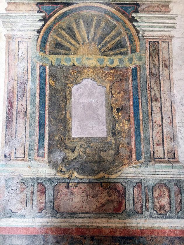 Fresco-Palazzo-Altemps