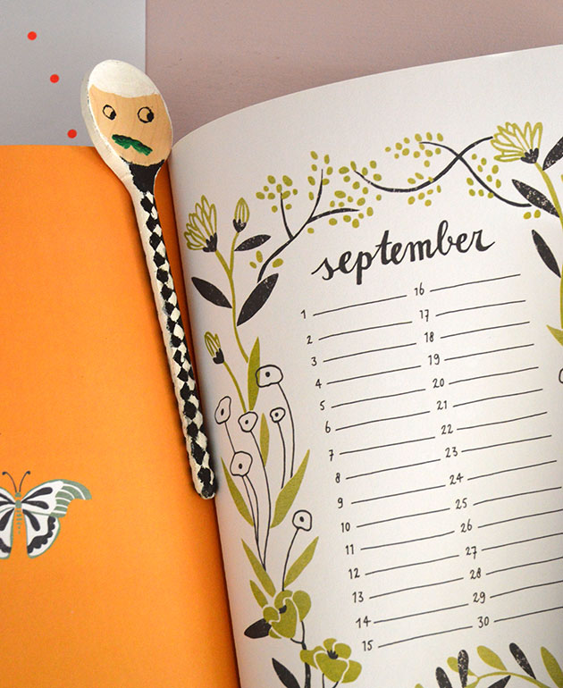September-Flow-notebook