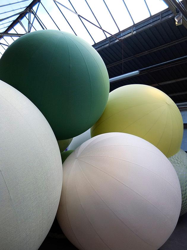 Charles-Petillon-balloons-for-Sunbrella