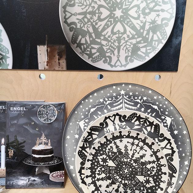 Winter-plates-Engel-X-Famille-Summerbelle