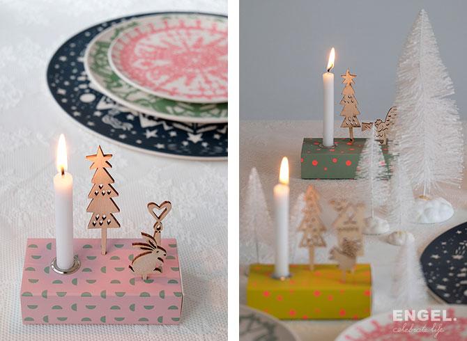 Wooden-cake-toppers-Famille-Summerbelle-for-Engel