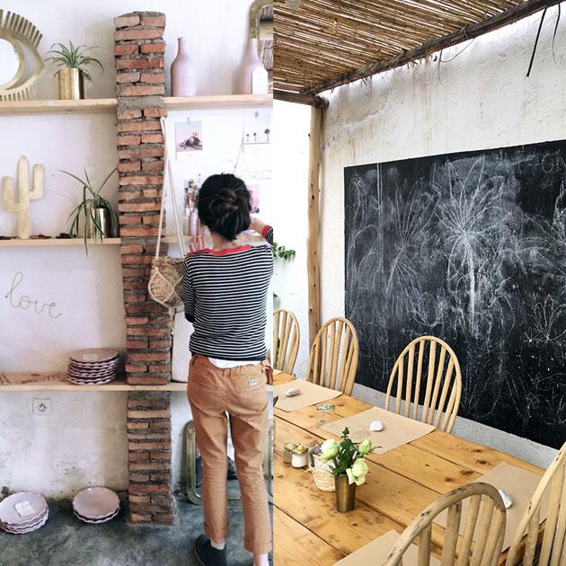 Restaurant-La-Famille-shop