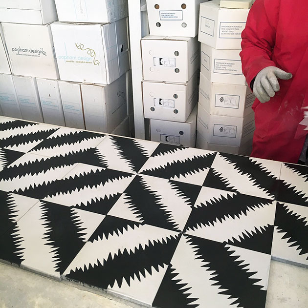 Popham-tiles-3