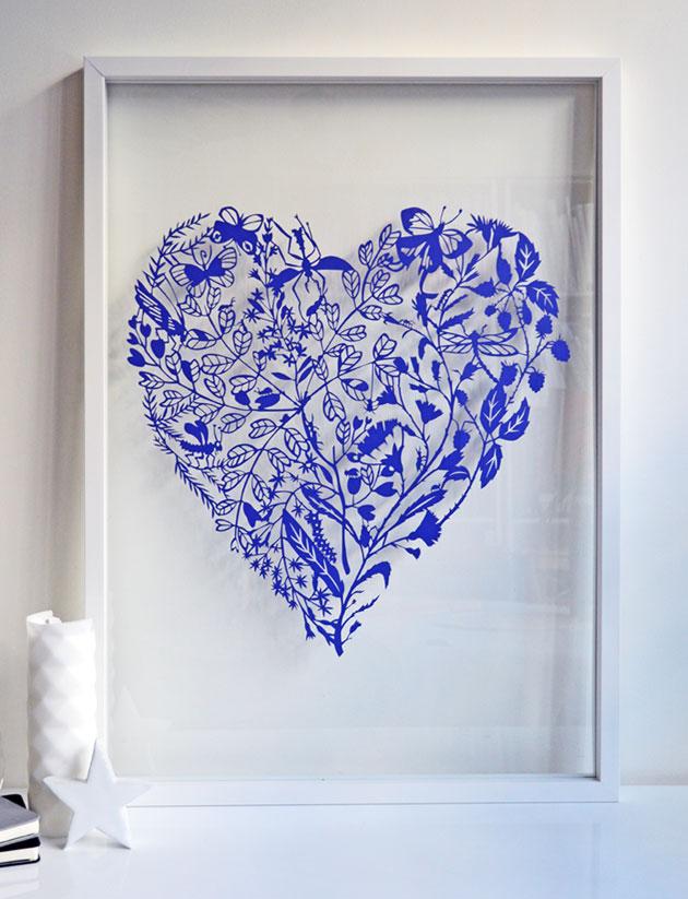 Love-Bugs-Blue-Insitu-FS