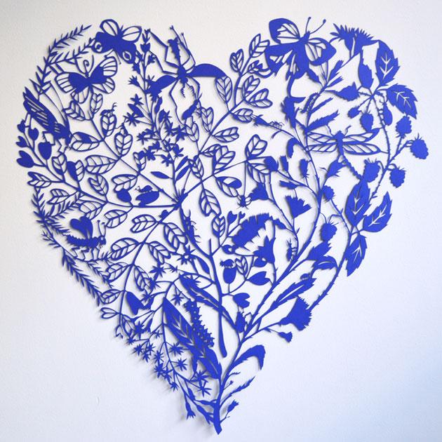 Love-Bugs-Blue-CutOut-FS