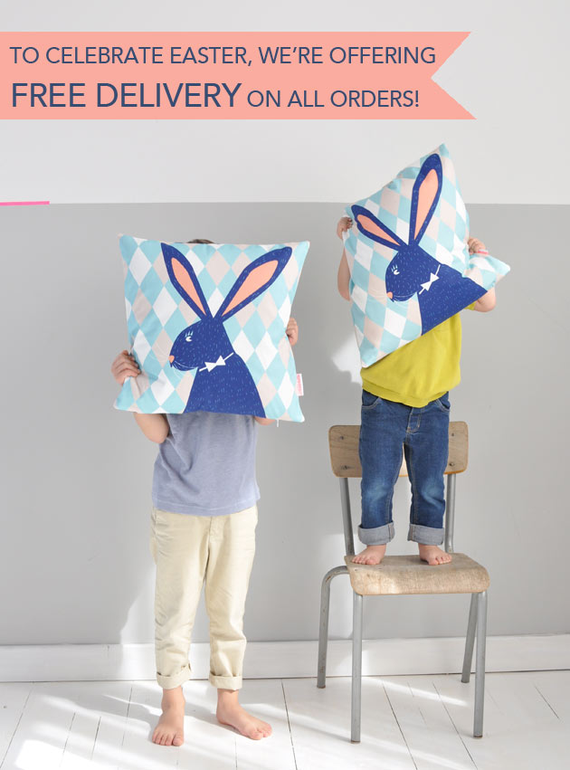 Easter2015FREEDELIVERY