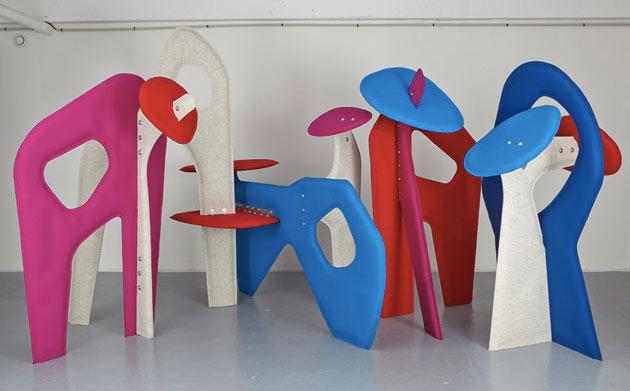 ArnoldGoronSculpture2