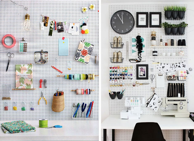 Pegboard-desk-idea2