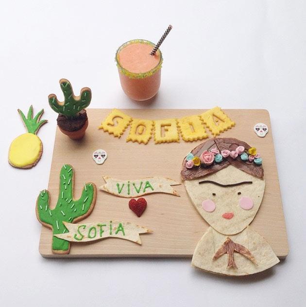 Miko-Design-Sofia