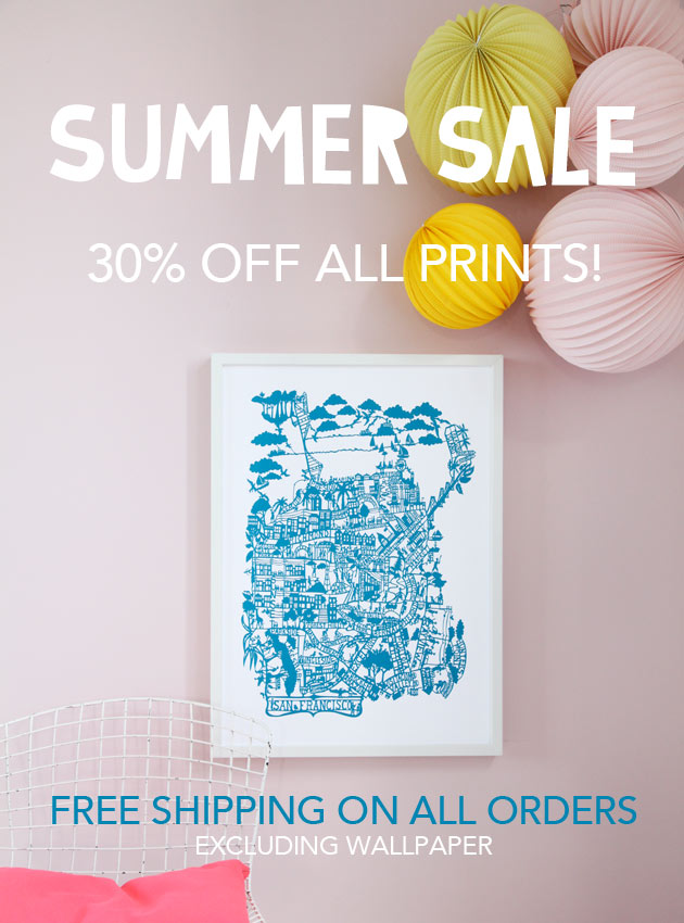 SUMMER-SALE-prints-30