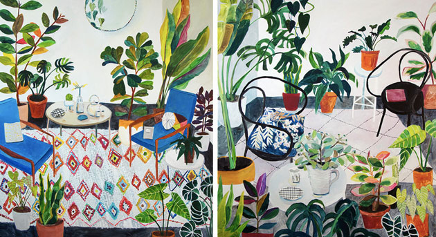 Elizabeth-Barnett-plants