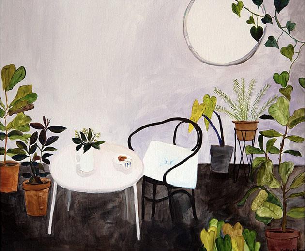 Elizabeth-Barnett-plants3