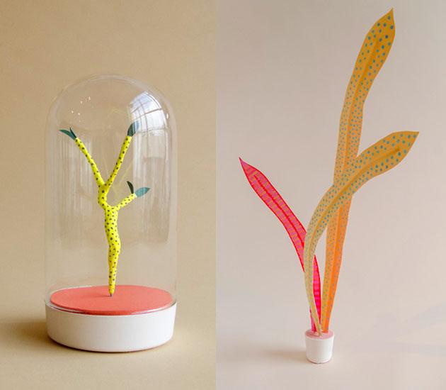 Eternity-Stew-Paper-plants