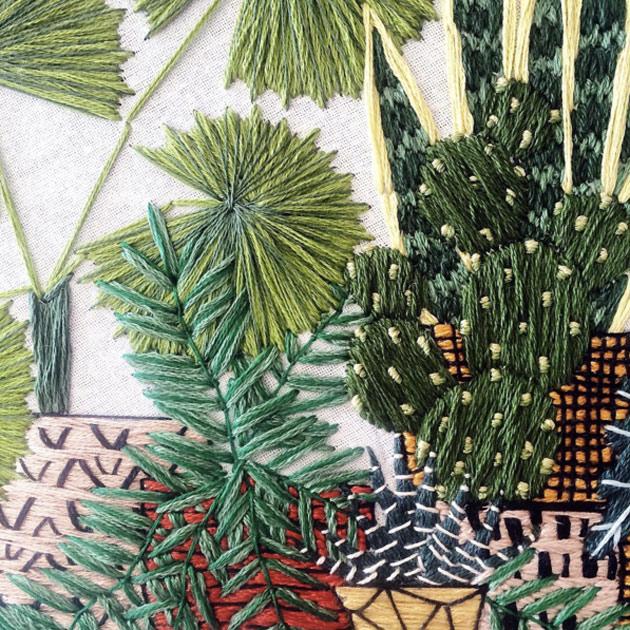 Sarah-Benning-embroidery-detail