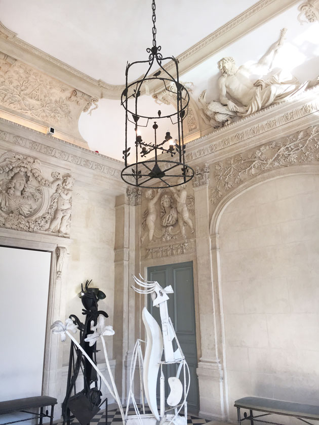 Interior-Musee-Picasso-3