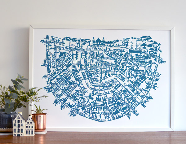 Amsterdam-Screen-Print-Blue