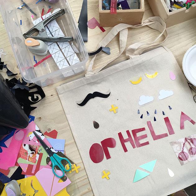 Tote-bag-Ophelia
