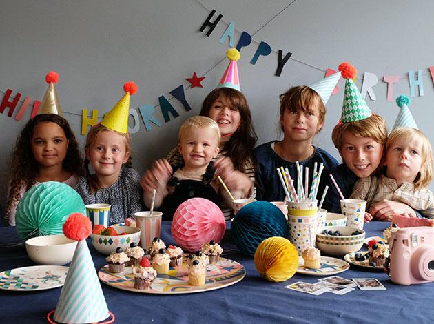 Summerbelle-+-Engel-Party-kids