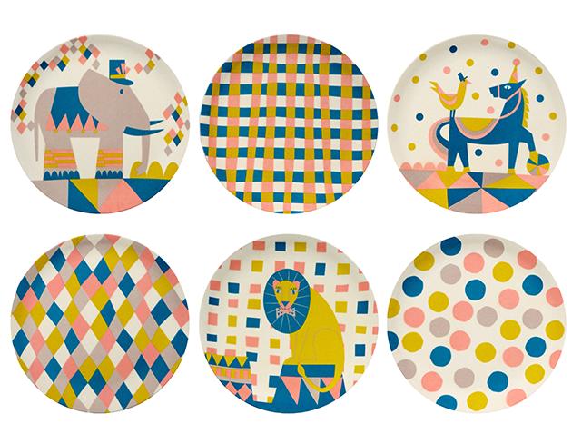 6-small-plates-cutout