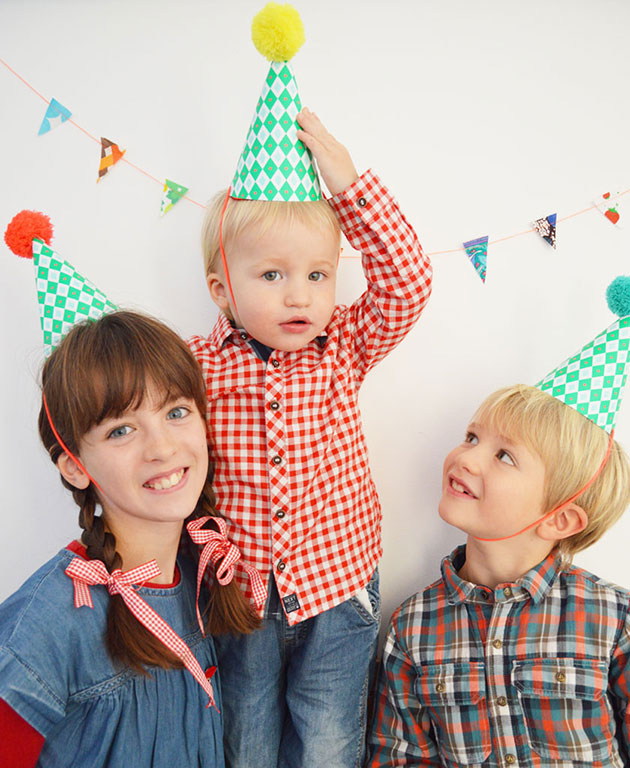 Party-Hat-by Famille Summerbelle