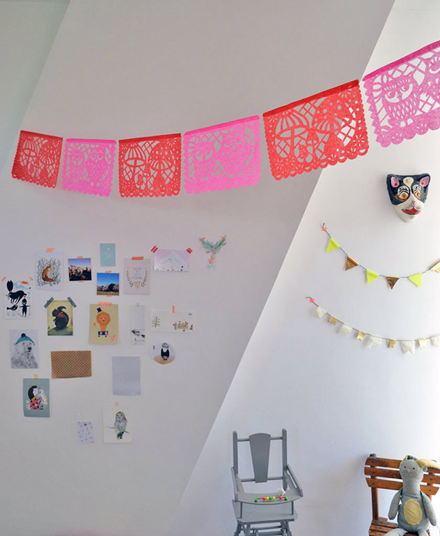 Paper-banner-by-Famille-Summerbelle