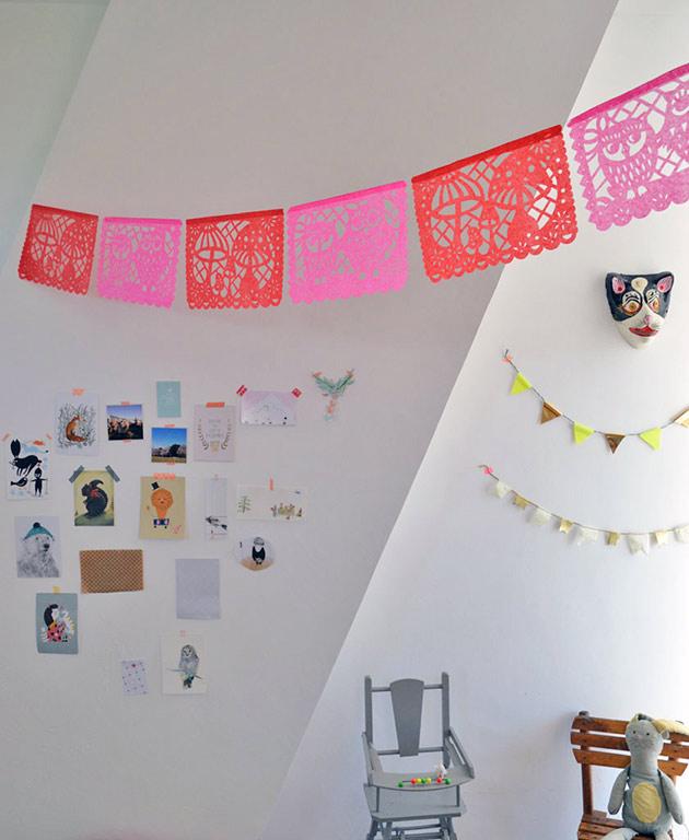 Paper-banner-by-Famille-Summerbelle