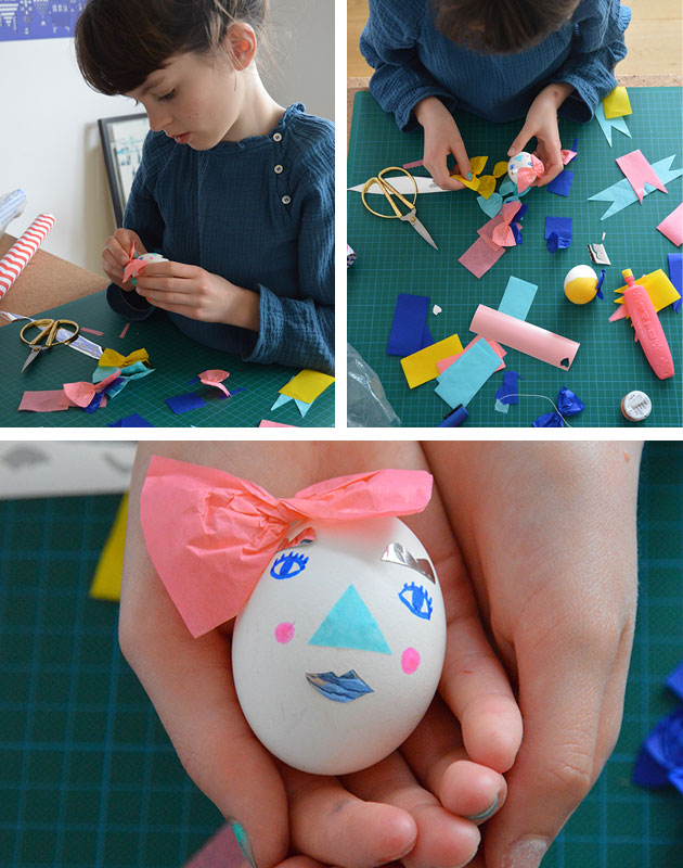 Easter-Eggs-in-the-making-FS