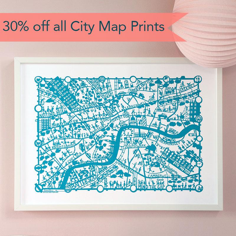 30%City-map-prints