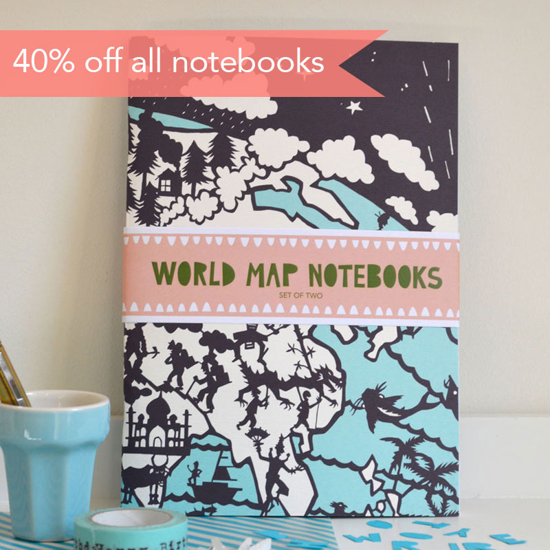 40%-off-notebooks