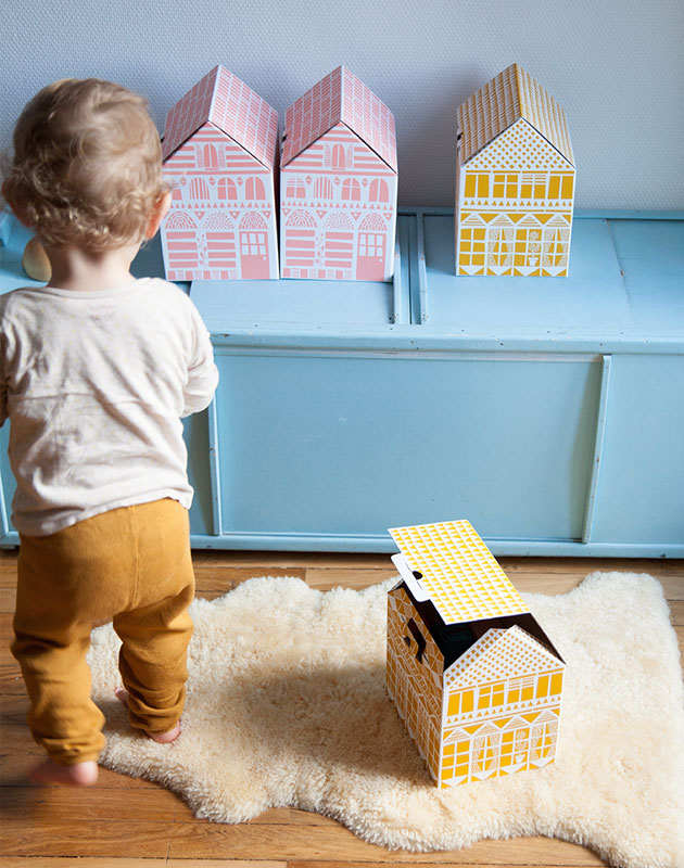 House-Boxes-Storage-by-Famille-Summerbelle