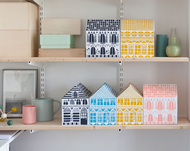 House-Boxes-Storage-by-Famille-Summerbelle-2