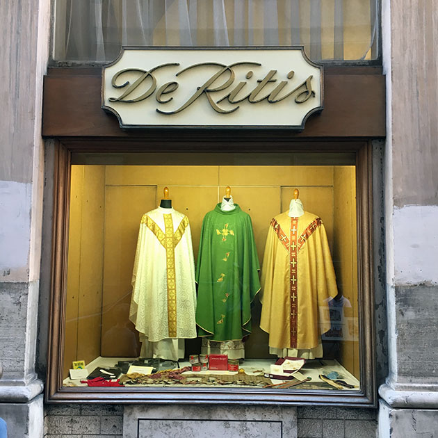 De-Ritis-Roma