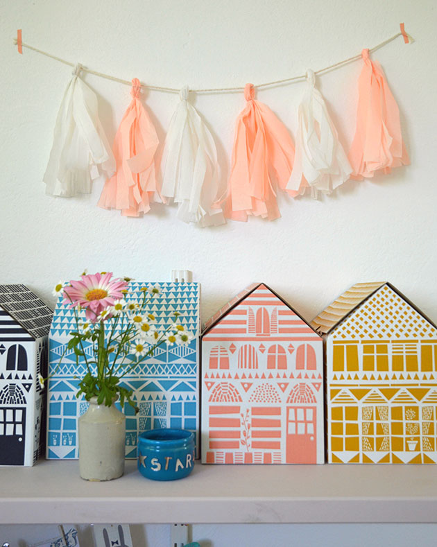 House-Boxes-by-Famille-Summerbelle