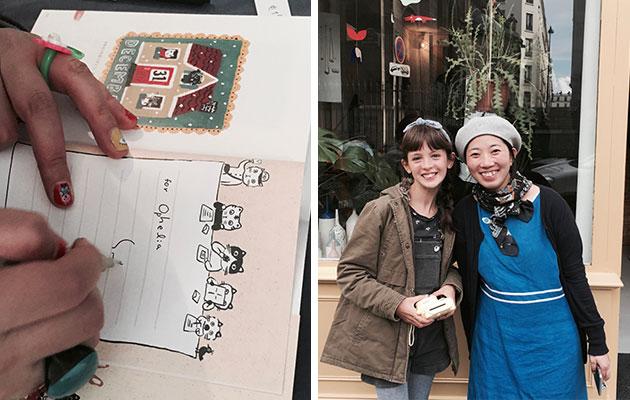 Ophlia-with-Yumi-Kitagishi