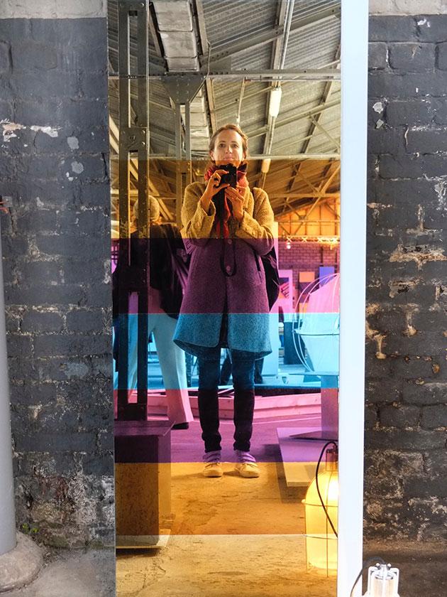 Reflection-in-Lex-Pott-&-David-Derksen-oxidised-mirror