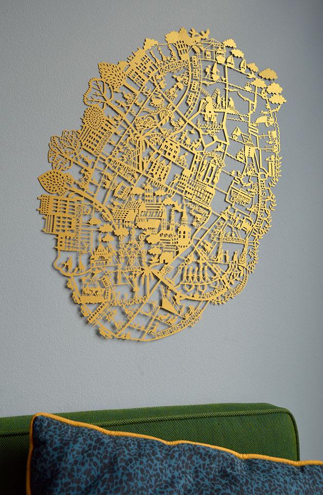 Copenhagen-Gold-Limited-Edition