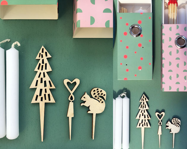 Candle-Boxes-Engel-X-Famille-Summerbelle