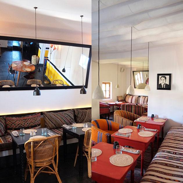 Interior-Nomad-restaurant