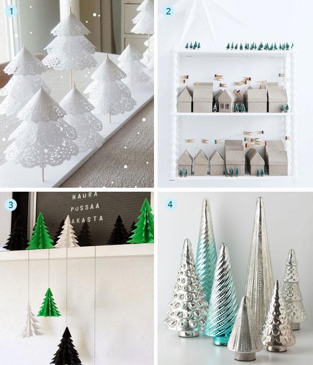 PinterestFSXmasTrees
