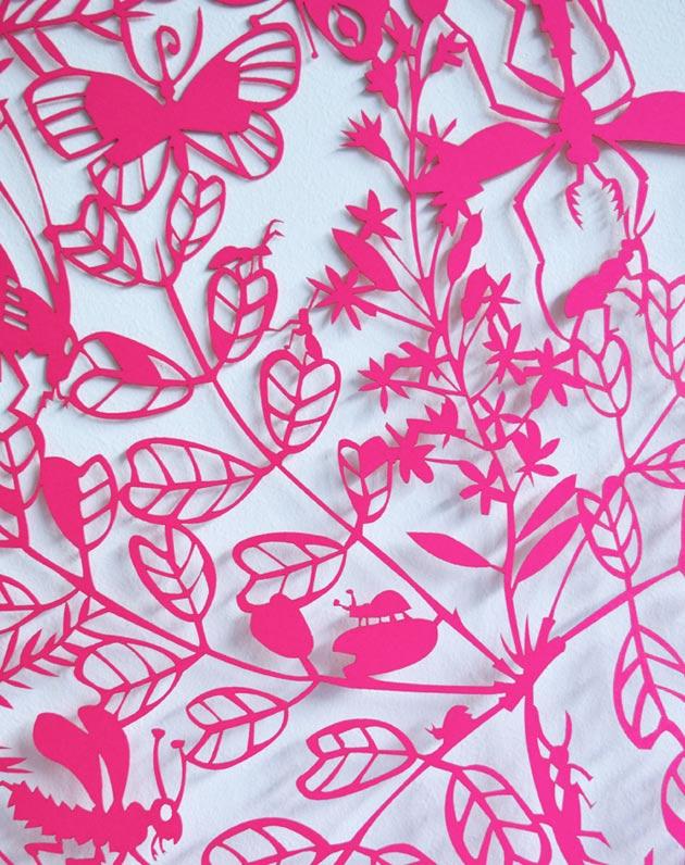 Love-Bugs-Pink-Cutout-FS