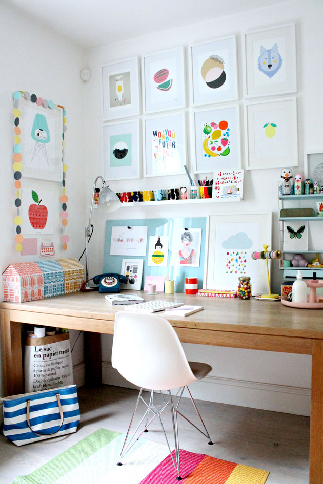 3House-Boxes-By-Famille-Summerbelle-photo-by-Little-Big-Bell