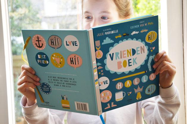 Vrienden-Boek-Cover-Illustrations-by-J.Marabelle