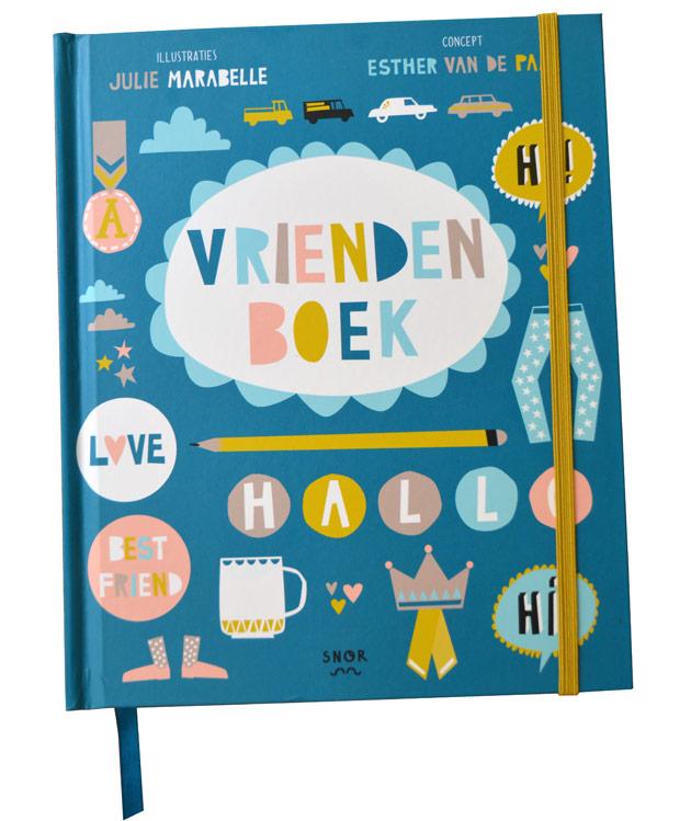 Vrienden-Boek-Cover-Illustrations-Julie-Marabelle