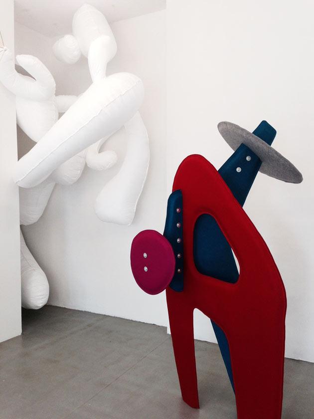 ArnoldGoronSculpture3